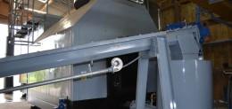 Biocal 1200 kW  1600 kW  2200 kW