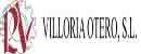 Villoria Otero